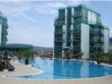 Primorsko Sun Sands City